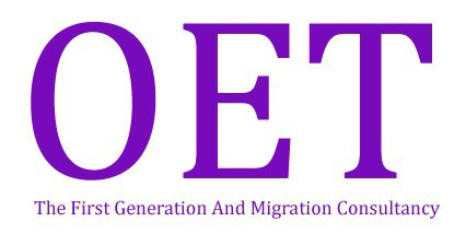 OET prepration guide - best place to explore oet in Nepal